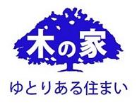 マヤのマーク青.