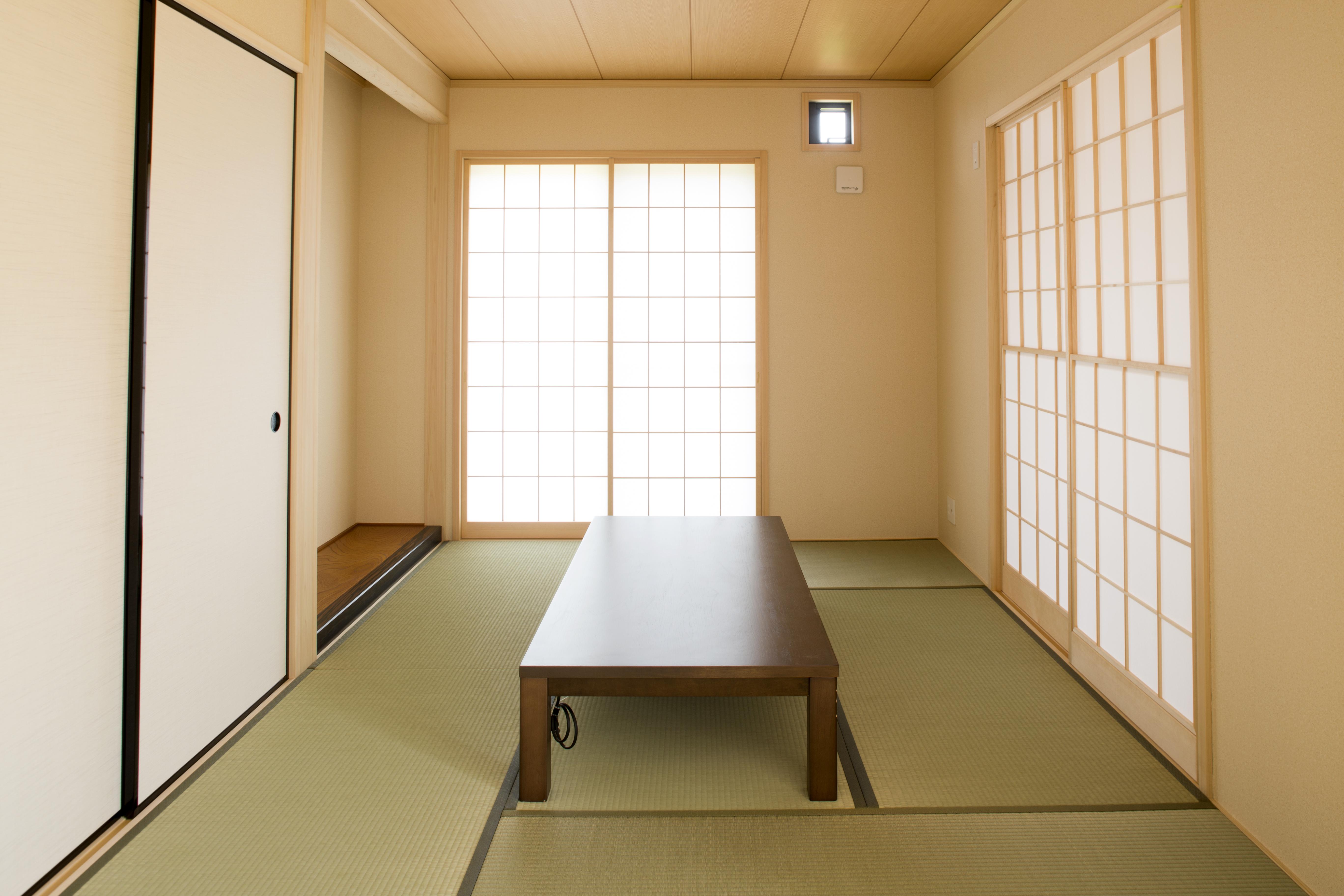 大泉邸和室1_MG_0592R